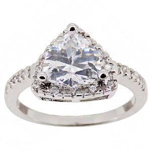925 Sterling Silver Jewelry at wholesale Price - 925 silver